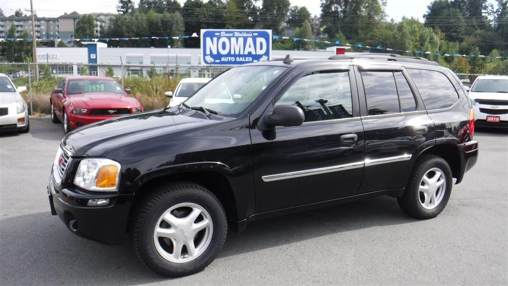 Used Cars For Sale In Abbotsford