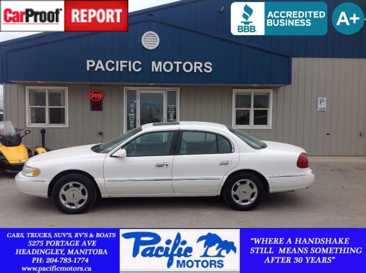 Chevrolet Dealer In Corpus Christi >> New Car Inventory Medford Lithia Auto Stores | Autos Post
