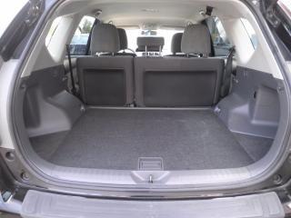 Used 2012 Toyota Prius v HYBRID for sale in Brampton, ON