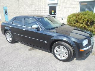 Used 2006 Chrysler 300 C HEMI for sale in London, ON