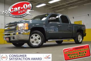 Used 2012 Chevrolet Silverado 1500 LS 4X4 PWR GRP ALLOYS ONLY 67000 KMs for sale in Ottawa, ON