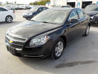 Used 2008 Chevrolet Malibu for sale in Innisfil, ON