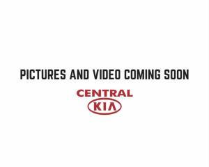 Used 2013 Kia Rio LX+ for sale in Grand Falls-windsor, NL