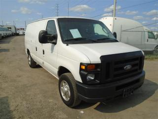 Used 2011 Ford E150 Commercial for sale in Mississauga, ON