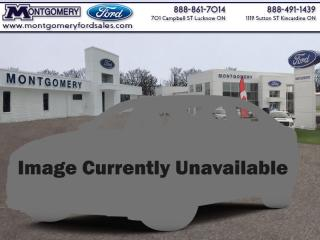 Used 2008 Ford Edge SEL for sale in Kincardine, ON