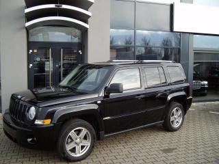 Used 2010 Jeep Patriot NORTH - ONLY 61K - COMING SOON for sale in Aurora, ON