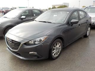 Used 2014 Mazda MAZDA3 for sale in Innisfil, ON