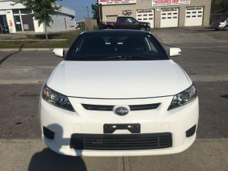 Used 2011 Scion tC for sale in Scarborough, ON