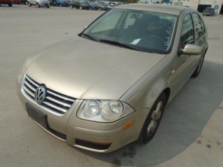 Used 2008 Volkswagen CITY JETTA (CAN) for sale in Innisfil, ON