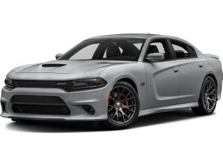 Used 2015 Dodge Charger for sale in Surrey, BC