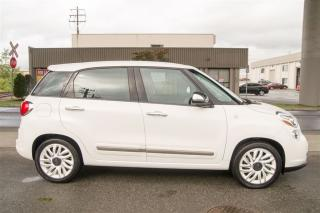 Used 2014 Fiat 500 L END OF THE MONTH! EVERYTHING REDUCED! 604-434-8105 for sale in Langley, BC