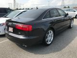 2014 Audi A6 Progressive Diesel with Warranty!