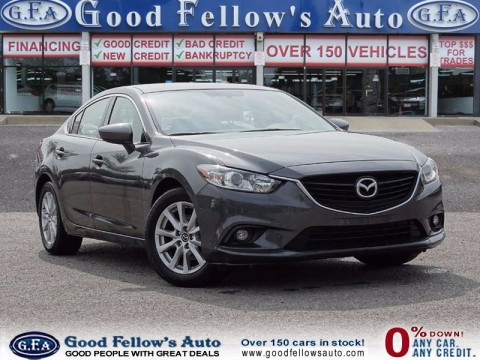 Quality pre owned vehicle inventory good fellows auto for Sun motor cars used inventory
