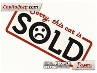 Used 2012 Ford Flex SEL for sale in Edmonton, AB