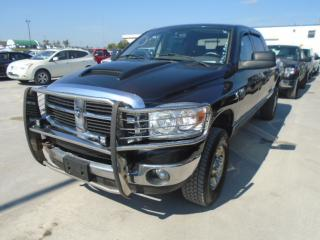 Used 2008 Dodge Ram SLT for sale in Innisfil, ON
