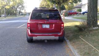 Used 2006 Pontiac Torrent Base for sale in Scarborough, ON