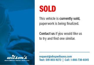 Used 2012 Audi S5 PREMIUM PLUS LEATHER! NAVIGATION! SUNROOF! REAR CAMERA! HEATED SEATS! POWER SEAT! 19