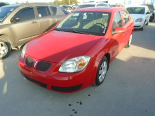 Used 2006 Pontiac Pursuit (Canada) for sale in Innisfil, ON