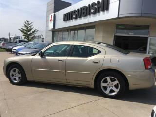 Used 2009 Dodge Charger Sedan for sale in London, ON