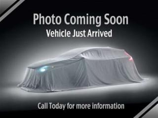 Used 2012 Chevrolet Equinox 2LT AWD for sale in Woodbridge, ON