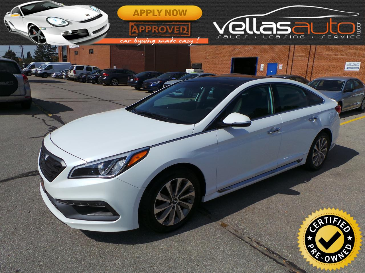 sonata interior s mills catonsville owings md hyundai used under sale ltd for the htm baltimore near hood