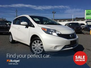Used 2015 Nissan Versa Note Bluetooth, Automatic, Super Clean for sale in Vancouver, BC