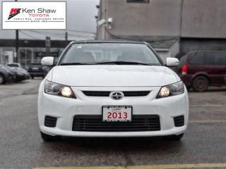 Used 2013 Scion tC Base for sale in Toronto, ON
