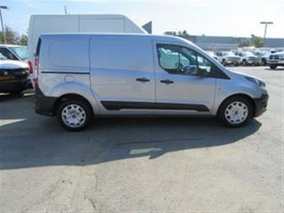 Used 2015 Ford Transit Connect cargo van loaded for sale in Richmond Hill, ON