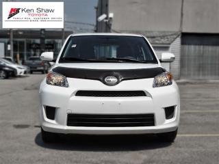 Used 2012 Scion xD LOADED! for sale in Toronto, ON