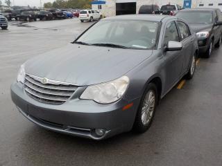 Used 2008 Chrysler Sebring for sale in Innisfil, ON