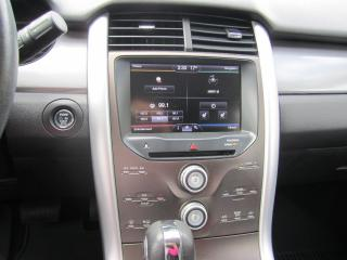 Used 2013 Ford Edge SEL for sale in Melfort, SK