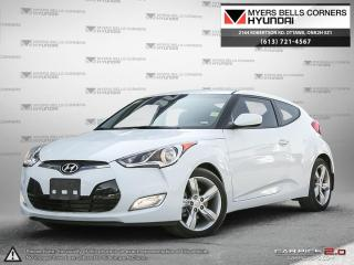 Used 2014 Hyundai Elantra for sale in Nepean, ON