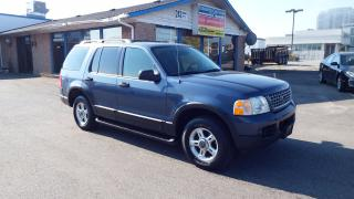 Used 2003 Ford Explorer XLT/AUTO/AWD/IMMACULATE $2599 for sale in Brampton, ON