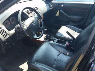 Used 2001 Acura EL Premium for sale in Scarborough, ON