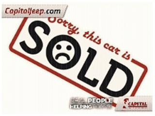 Used 2009 Jeep Compass Sport/North for sale in Edmonton, AB