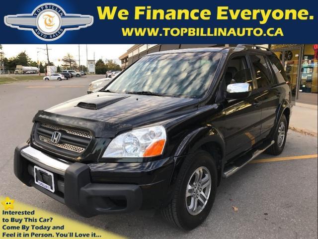 Commercial Insurance For Pilot Cars