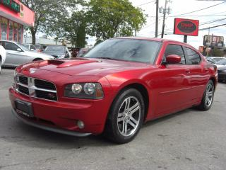 Used 2006 Dodge Charger R/T  for sale in London, ON