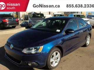 Used 2013 Volkswagen Jetta 2.5L Comfortline 4dr Sedan for sale in Edmonton, AB
