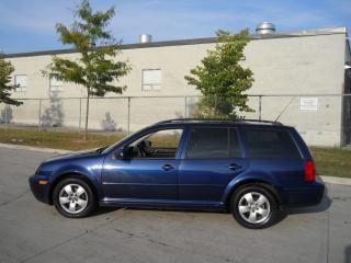 Used 2006 Volkswagen Jetta Diesel, Auto, Sunroof, 4 door, certify, Automatic, for sale in North York, ON