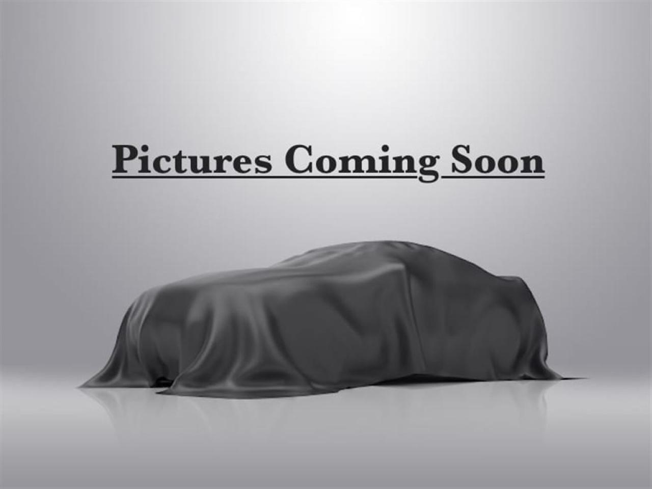 2010 Dodge Avenger SXT - Siriusxm -  Power Doors