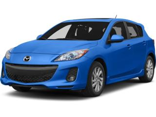 Used 2012 Mazda MAZDA3 GS-SKY for sale in Port Coquitlam, BC