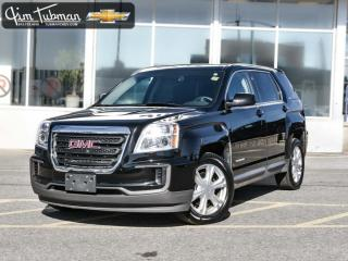 Used 2017 GMC Terrain SLE-1 for sale in Gloucester, ON