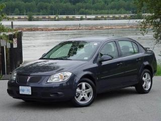 Used 2006 Pontiac Pursuit BASE for sale in Toronto, ON