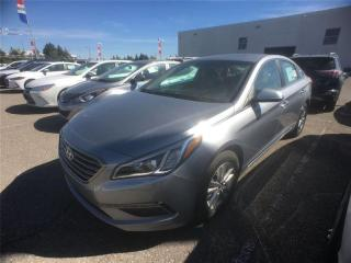 Used 2017 Hyundai Sonata for sale in Brampton, ON