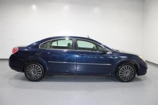 Used 2008 Saturn Aura XE Base Sedan at SAU 1 2 for sale in London, ON