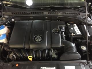 Used 2013 Volkswagen Jetta 2.5L COMFORTLINE AUT0 A/C SUNROOF 94K for sale in North York, ON