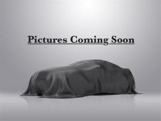 Used 2008 Toyota Corolla - for sale in Brantford, ON