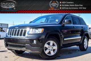 Used 2011 Jeep Grand Cherokee Laredo|Pwr windows|Keyless N Go|Pwr Locks|18