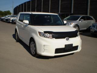 Used 2013 Scion xB PREM PACKAGE WAGON for sale in Toronto, ON