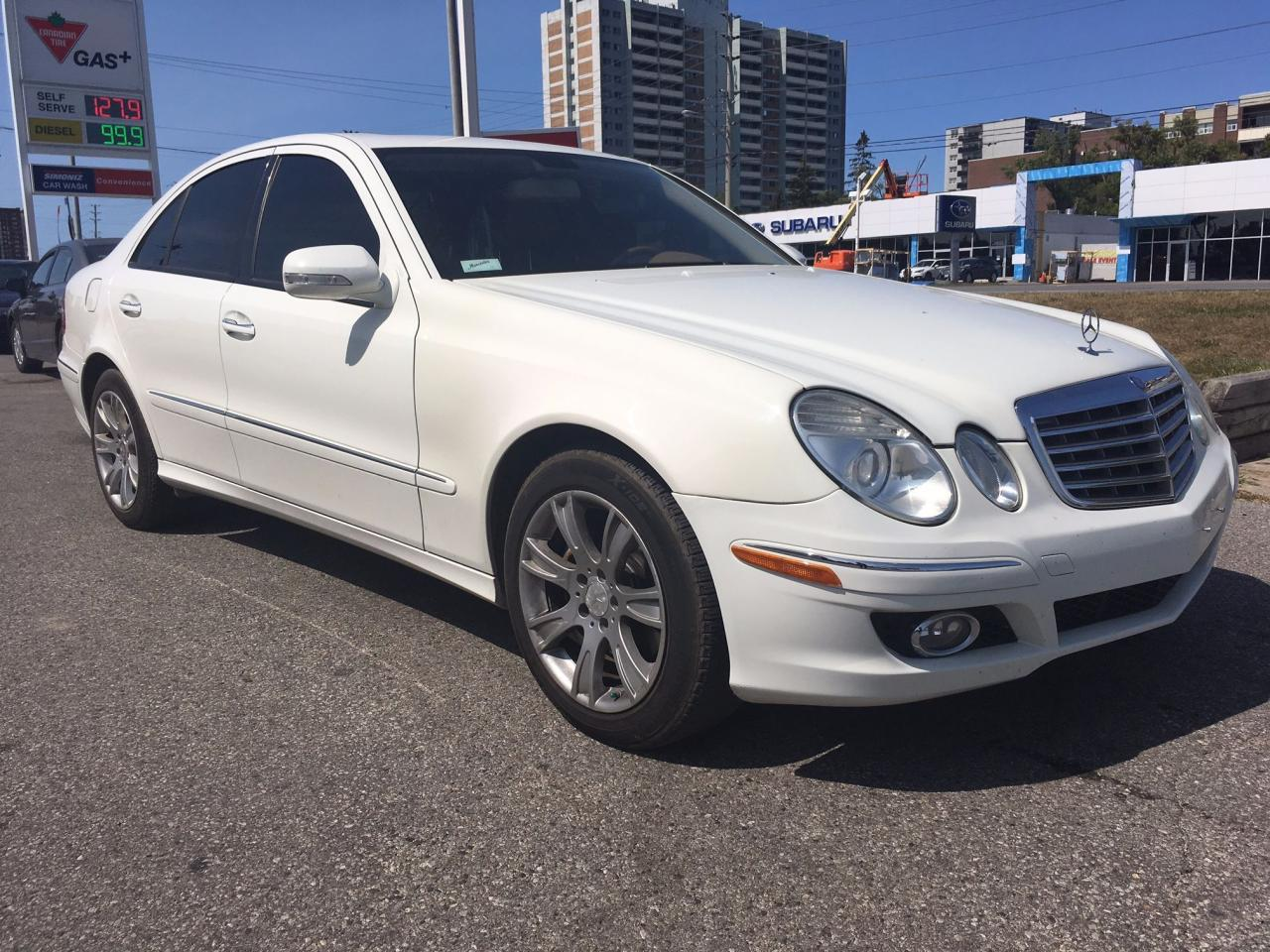 Mercedes benz 350 series for sale the car guide for B series mercedes benz